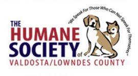 Humane Society of Valdosta/Lowndes County